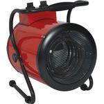 Industrial Fan Sealey EH3001