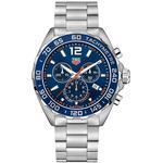 Men's Watches Tag Heuer Formula 1 Quartz Chronograph (CAZ1014.BA0842)