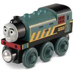 Toys Thomas & Friends Porter