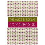 Paperback Books The Alice B. Toklas Cookbook