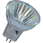 Halogen Lamps Osram Decostar 35S Halogen Lamps 35W GU4 MR11
