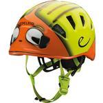 Climbing Helmets & Gloves Edelrid Shield 2 Kids