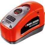Air compressor Power Tools Black & Decker ASI300