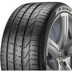 Car Tyres Pirelli P Zero 245/35 R20 95Y XL