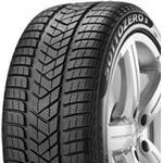 Pirelli Winter Sottozero 3 245/40 R 19 98H XL