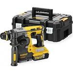 Dewalt dch273 Drills & Screwdrivers Dewalt DCH273P2T (2x5.0Ah)