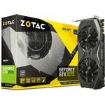 Zotac GeForce GTX 1070 AMP Edition (ZT-P10700C-10P)