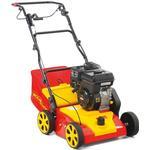 Petrol Powered Mower Wolf-Garten VA 357 B Petrol Powered Mower