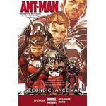 ant man volume 1