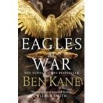 Adventure Books Eagles at War (Pocket, 2015), Pocket