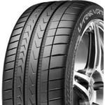 Summer Tyres Vredestein Ultrac Vorti 245/35 ZR 20 95Y XL