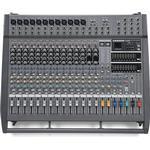 Studio Mixers S4000 Samson