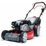 Lawn Mowers Snapper NX-80 Petrol Powered Mower