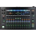 Studio Mixers Roland MX-1