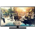 TVs price comparison Samsung HG49EE690