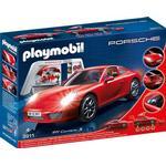 Toy Car price comparison Playmobil Porsche 911 Carrera S 3911