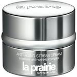 Skincare La Prairie Anti-Aging Stress Cream 50ml