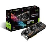 6 GB - GTX 1060 Graphics Cards price comparison ASUS ROG STRIX-GTX1060-O6G-GAMING