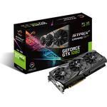 GTX 1080 Graphics Cards price comparison ASUS ROG STRIX-GTX1080-A8G-GAMING