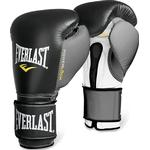 Martial Arts Everlast Powerlock Boxing Gloves 14oz