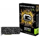 6 GB - GTX 1060 Graphics Cards price comparison Gainward GeForce GTX 1060 (426018336-3712)