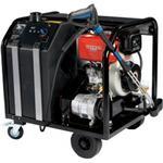 Petrol Pressure Washers Nilfisk MH 5M-200/1000 DE