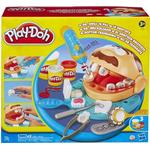 Crafts Crafts price comparison Play-Doh Doctor Drill N Fill