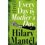 Contemporary fiction Books Every Day Is Mother's Day