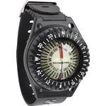 Dive Compasses Scubapro FS2 Wrist Compass