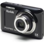 Digital Cameras price comparison Kodak PixPro FZ53