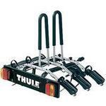 Car Accessories price comparison Thule RideOn 9503