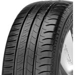Summer Tyres Michelin Energy Saver 195/55 R16 87H G1