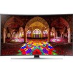 LED TVs price comparison Samsung HG65ED890UB