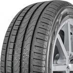 Summer Tyres Pirelli Scorpion Verde 255/45 R20 105W XL