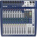 Studio Mixers price comparison Signature 12 Sound-Craft