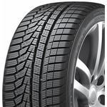 Winter Tyres price comparison Hankook W320 Winter i*cept evo2 205/45 R 17 88V