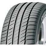 Michelin Primacy HP 225/45 R 17 91W