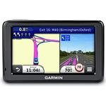 Sat Navs on sale price comparison Garmin Nuvi 2545 Europe
