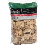 Smoke Dust & Pellets Charbroil Hickory Wood Chips 2lb Bag