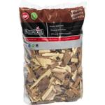 Smoke Dust & Pellets Charbroil Mesquite Wood Chips 2lb Bag
