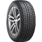 Winter Tyres price comparison Hankook W320 Winter i*cept evo2 225/50 R 17 98V