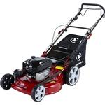 Lawn Mowers Gardencare LM56SP