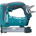 Makita 18v Power Tools Makita DST221Z