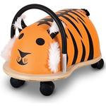 Ride-On Cars price comparison Wheely Bug Tiger Small