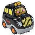 Car on sale Vtech Toot Toot Drivers Taxi