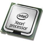Intel Xeon E5-1620 V4 3.5 GHz Tray