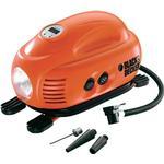 Air compressor Power Tools Black & Decker ASI200