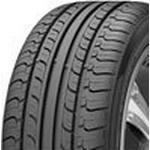 Car Tyres Hankook K415 Optimo 235/55 R 18 100H