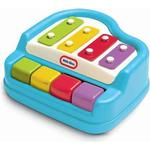 Keyboards Little Tikes Tap A Tune Piano