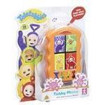 Toys Teletubbies Tubby Phone